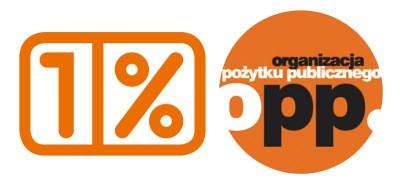 1 % OPP - organizacja Pożytku Publicznego - Fundacja Duende Flamenco